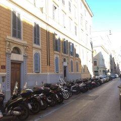 Отель B&B Casa Vicenza