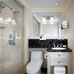 Fairmont Royal York Hotel ванная фото 2