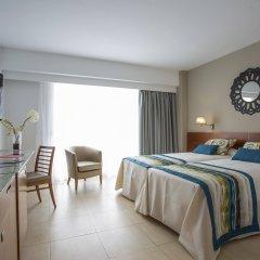 Palladium Hotel Palmyra - Adults Only комната для гостей фото 2