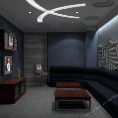 Отель Orient Sunseed Hotel Китай, Шэньчжэнь - отзывы, цены и фото номеров - забронировать отель Orient Sunseed Hotel онлайн развлечения