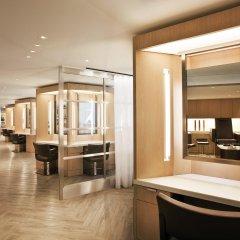 Отель Loews Regency New York Hotel США, Нью-Йорк - отзывы, цены и фото номеров - забронировать отель Loews Regency New York Hotel онлайн спа