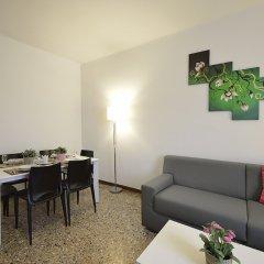 Отель Venier 5 Италия, Венеция - отзывы, цены и фото номеров - забронировать отель Venier 5 онлайн комната для гостей фото 5