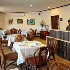 Отель Tropika Филиппины, Давао - 1 отзыв об отеле, цены и фото номеров - забронировать отель Tropika онлайн питание фото 2