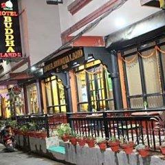Отель Buddha Land Непал, Катманду - отзывы, цены и фото номеров - забронировать отель Buddha Land онлайн фото 10