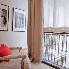 Отель Sixtyfour Испания, Барселона - отзывы, цены и фото номеров - забронировать отель Sixtyfour онлайн спа