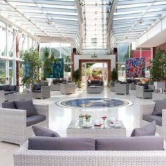 Отель Terme Millepini Италия, Монтегротто-Терме - отзывы, цены и фото номеров - забронировать отель Terme Millepini онлайн