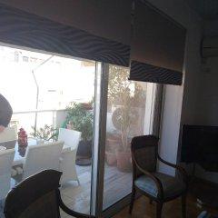 Отель Luxury Flat with Amazing Lycabetus View Афины фото 5