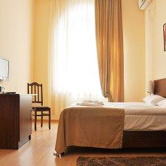 Отель Tbilisi Garden удобства в номере фото 2