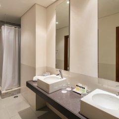 Отель Villa Doris Suites комната для гостей фото 2