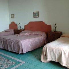 Отель Lidomare Италия, Амальфи - 1 отзыв об отеле, цены и фото номеров - забронировать отель Lidomare онлайн детские мероприятия