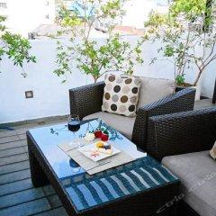 Rockwell Colombo Hotel фото 4