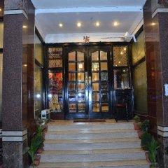 Отель Surya International Индия, Нью-Дели - отзывы, цены и фото номеров - забронировать отель Surya International онлайн развлечения