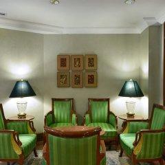 Evergreen Laurel Hotel Bangkok удобства в номере фото 2