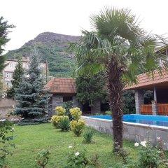 Отель Palma фото 5
