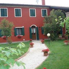 Отель Covo Dell'Arimanno Италия, Дуэ-Карраре - отзывы, цены и фото номеров - забронировать отель Covo Dell'Arimanno онлайн детские мероприятия