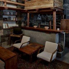 Отель Вилла Карс Армения, Гюмри - отзывы, цены и фото номеров - забронировать отель Вилла Карс онлайн фото 3
