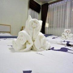 Отель Td Bangkok Бангкок помещение для мероприятий фото 2