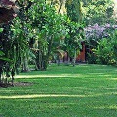 Отель Camino Maya Копан-Руинас фото 16