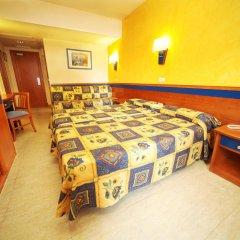 Отель MLL Palma Bay Club Resort комната для гостей фото 2