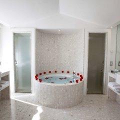 Hotel de Sers-Paris Champs Elysees спа