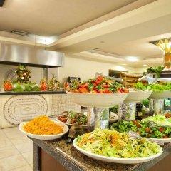 Sural Saray Hotel - All Inclusive питание фото 3