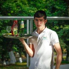 Отель Vilesh Palace Hotel Азербайджан, Масаллы - отзывы, цены и фото номеров - забронировать отель Vilesh Palace Hotel онлайн помещение для мероприятий фото 2
