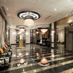 Super Hotel Chiba Ekimae Тиба интерьер отеля фото 2