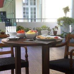 Отель C1 Colombo Fort Шри-Ланка, Коломбо - отзывы, цены и фото номеров - забронировать отель C1 Colombo Fort онлайн питание