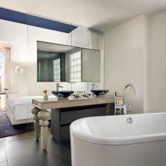 Andaz Amsterdam Prinsengracht - A Hyatt Hotel ванная фото 2