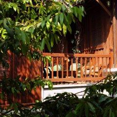 Отель Burasari Heritage Luang Prabang фото 5