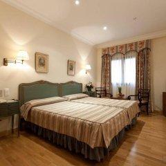 Отель Doña Maria Испания, Севилья - 1 отзыв об отеле, цены и фото номеров - забронировать отель Doña Maria онлайн комната для гостей фото 3