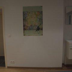 Апартаменты Apartment Montagne Grand Place Брюссель удобства в номере