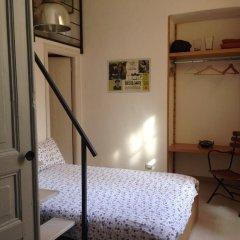 Отель Casadama Guest Apartment Италия, Турин - отзывы, цены и фото номеров - забронировать отель Casadama Guest Apartment онлайн