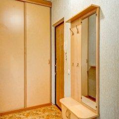 Гостиница Domumetro na Bolotnikovskoy удобства в номере