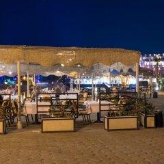 Отель Albatros Citadel Resort Египет, Хургада - 2 отзыва об отеле, цены и фото номеров - забронировать отель Albatros Citadel Resort онлайн фото 4