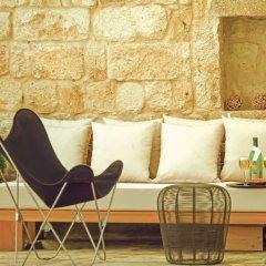 Serinn House Турция, Ургуп - отзывы, цены и фото номеров - забронировать отель Serinn House онлайн в номере