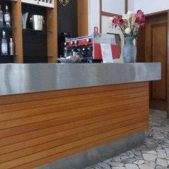 Отель Alabama Римини интерьер отеля фото 3