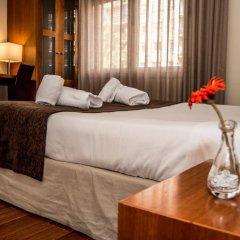 Отель Madanis Apartamentos Испания, Оспиталет-де-Льобрегат - отзывы, цены и фото номеров - забронировать отель Madanis Apartamentos онлайн удобства в номере фото 2