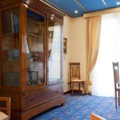 Отель Giardino Inglese Италия, Палермо - отзывы, цены и фото номеров - забронировать отель Giardino Inglese онлайн развлечения