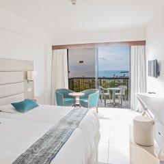 Anmaria Beach Hotel комната для гостей