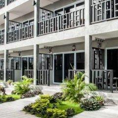 Отель Baan Suan Ta Hotel Таиланд, Мэй-Хаад-Бэй - отзывы, цены и фото номеров - забронировать отель Baan Suan Ta Hotel онлайн фото 4