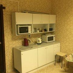 Хостел на Красносельской в номере