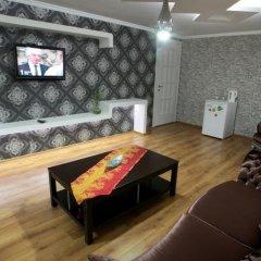 Rental House Ankara Турция, Анкара - отзывы, цены и фото номеров - забронировать отель Rental House Ankara онлайн развлечения