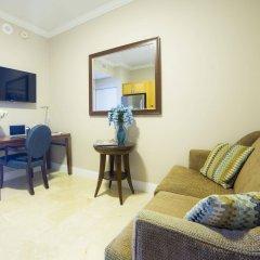 Euro Suites Hotel Miami D United States Of America Zenhotels