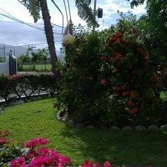 Отель Seacrest Resort фото 3