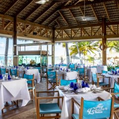 Отель Be Live Collection Punta Cana - All Inclusive Доминикана, Пунта Кана - 3 отзыва об отеле, цены и фото номеров - забронировать отель Be Live Collection Punta Cana - All Inclusive онлайн фото 8