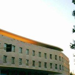 Hotel Malaga развлечения