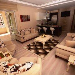 Efra Suite Hotel Турция, Кайсери - отзывы, цены и фото номеров - забронировать отель Efra Suite Hotel онлайн спа