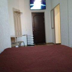Mini-hotel u Politehnicheskoi Санкт-Петербург удобства в номере