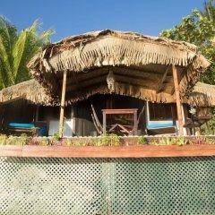 Отель Bora Bora Bungalove Французская Полинезия, Бора-Бора - отзывы, цены и фото номеров - забронировать отель Bora Bora Bungalove онлайн фото 9